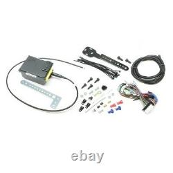 250-1223 Rostra / Universal Electronic Cruise Control Kit New