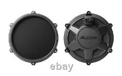 Alesis Turbo Mesh Kit Electronic Drum Set Unsealed, Never Removed or Used