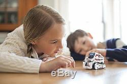 Cozmo Robot Toy by Anki RARE Hottest Electronics Toy 2017 Brand new sealed