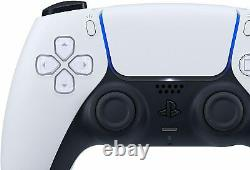 Sony PlayStation 5 Console (2020) Confirmed Order Trusted Seller UK Sale